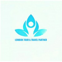 Lombok Tour and Travel Partner