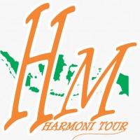 Harmoni Tour