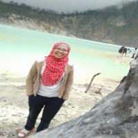 Dewi Anggiani